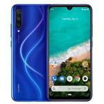 Xiaomi Mi A3 64GB Akıllı Telefon - Mavi (MIA3-64-BLUE)