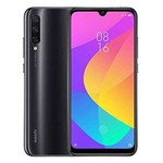 Xiaomi Mıa3-64gb-grey Mı A3 4gb/64gb 6.01' 48mp+ 8mp+ 2mp Gri
