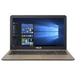 "Asus X540ba-go512 X540b, Core A6-9225, 4gb, 1tb, 15.6""hd, Endless"