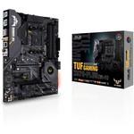 Asus TUF Gaming X570-Plus Wi-Fi AMD Anakart (90MB1170-M0EAY0)