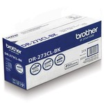 Brother Dr-273cl-bk Drum L3270cdw L3551cdw L3750cdw 18000