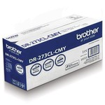 Brother Dr-273cl-cmy Drum L3270cdw L3551cdw L3750cdw 18000