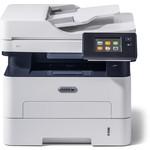 Xerox B215v_dnı A4 Siyah Beyaz Çok Fonksiyonlu Duplex Laser Yazıcı 30 Ppm+fax