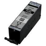 Canon Pgı580xl Pgbk Mrekkep Kartu 2024c001