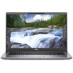 Dell Latitude 7400 İş Laptopu (N082L740014EMEA-W)