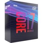 Intel I7 9700k 4.90ghz 12m Tray Cpu