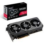 Asus Radeon 5700 XT TUF 3 Gaming OC 8GB Ekran Kartı (90YV0DA0-M0NA00)