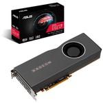 Asus Rx5700xt-8g Radeon Gddr6 256bit Hdmi 3xdp