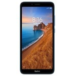 Xiaomi Redmı7a-32gb-blue 12mp Redmı 7a 2gb/32gb 5.45'' Mavi