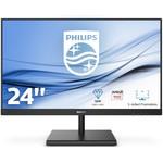 """Philips 245E1S-00 E-line 245E1S 23.8"""" 4ms 2560x1440 Monitör"""