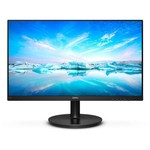 "Philips 272V8A-01 272V8A 27"" 4ms Full HD Monitör"