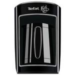 Tefal Köpüklüm Türk Kahve Makinesi Cm8208 Siyah
