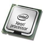 HP P02492-b21 Dl380 Gen10 4210 Xeon-s Kit