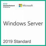 Microsoft Hp P11058-b21 Windows Server 2019 Standart Rok