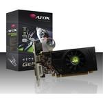 AFOX Gt730 2 Gb 128bit Ddr3 16x