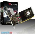 AFOX Gtx750ti 2 Gb 128bit Ddr5 16x