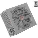 Frisby Fr-ps6580p 650w 80+ Güç Kaynağı Bulk