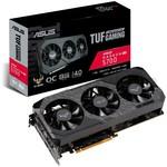 Asus Radeon 5700 TUF 3 Gaming OC 8GB Ekran Kartı (90YV0DC0-M0NA00)