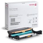 Xerox 101r00664 B210/b205/b215 10000 Sayfa Drum
