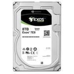 Seagate Exos 3.5 8tb Enterprise St8000nm000a