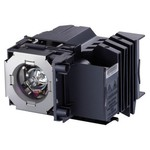 Canon Projector Lamp Assembly Rs-lp09