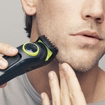 Braun Bt 3041 Saç&sakal Şekillendirici