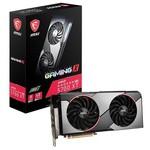 MSI Radeon RX 5700 Gaming X 8GB Ekran Kartı (V381-031R)