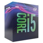 Intel Bx80684ı59600 9600 I5 3.1ghz Lga1151 9mb Uhd630 Gaming Işlemci