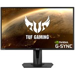 "Asus TUF Gaming VG27AQ 27"" 1ms 2560x1440 Monitör (90LM0500-B01370)"