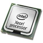 Lenovo 4xg7a37895 Thınksystem Sr550 Sr590 Sr650 Intel Xeon Gold 5218 16c 125w 2.3ghz