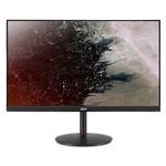 Acer 27 Nıtro Xv272upbmiiprzx Qhd 2560x1440 Ips 1ms 144hz Freesync (dp 2xhdmı Usb)