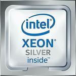 HP P02571-b21 Dl360 Gen10 Xeon-s 4208 Kıt