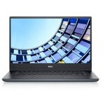 Dell Vostro 5490 I7 10510 14''-8g-256ssd-2g-dos