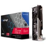 Sapphire Radeon RX 5700 XT Nitro+ OC 8GB Ekran Kartı (11293-03-40G)