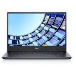 Dell Vostro 5490 I5 10210 14''-8g-256ssd-2g-dos