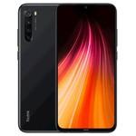 Xiaomi Redmi Note 8 64gb/4gb S.black ( Tr)