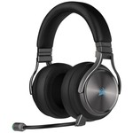 Corsair Ca-9011180-eu Vırtuoso Rgb Wıreless Se High-fidelity Gaming Headset,