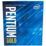 Intel Pentıum Gold G5600f 4m Cache 3.90 Ghz Box