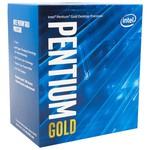 Intel Pentıum Gold G5420 4m Cache 3.80 Ghz Box