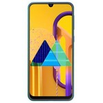 "Samsung A307f-64gb-green Galaxy A30s 2019 64gb 6.4"" Yeşil"