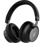 TaoTronics TT-BH046 SoundSurge 46 Hybrid ANC Bluetooth 5.0 Kulaklık
