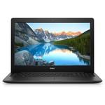 Dell 3593-fhdb26f82c I5-1035g1 8g 256ssd 15.6 Dos