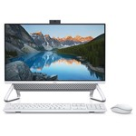 Dell Inspiron 24 5490 All-in-One PC (S210D256WP81C)