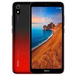 Xiaomi Redmı7a-32gb-red 12mp Redmı 7a 2gb/32gb 5.45'' Kırmızı