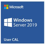 Microsoft Ms Wındows Server User Cal 2019 Turkce 1 Kullanıcı R18-05861