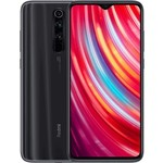 "Xiaomi Redmı-nt8pr-64gry 20mp Note8 Pro 6gb/64gb 6.53"" Gri"