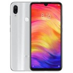 "Xiaomi Redmı-nt7-128-wht 48mp Redmı Note 7 4gb/128gb 6.3"" Beyaz"