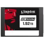 Kingston 1.92TB DC500M SSD (SEDC500M-1920G)