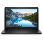 Dell 3593-fb65f8256c I7-1065g7 8gb 256gb 15.6 Dos
