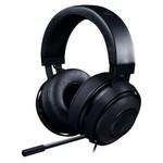 Razer Kraken X USB Headset 7.1 Oyuncu Kulaklığı (RZ04-02960100-R3M1)